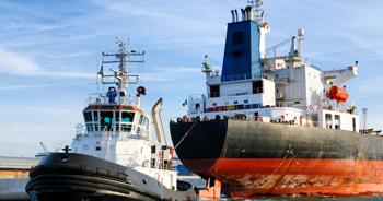 marine-hull
